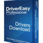 Driver Easy – Descargar Drivers automáticamente y Gratis