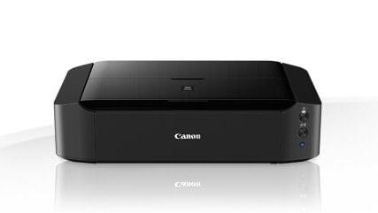controlador canon pixma ip8750
