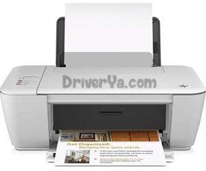 HP-Deskjet-1512 _driver_300x250.jpg-min