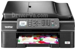 Brother MFC-J470DW_driver_300x210