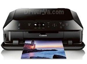 Canon-PIXMA-MG5410-driver-300x220