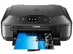 Canon-PIXMA-MG5610-driver-300x220