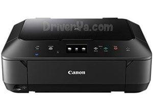 Canon-PIXMA-MG6610-driver-300x220