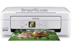 Epson XP-325_driver_300x200