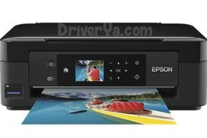 Epson-XP-422_driver_300x200.jpg