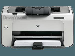 HP-Laserjet- P1006-drivers