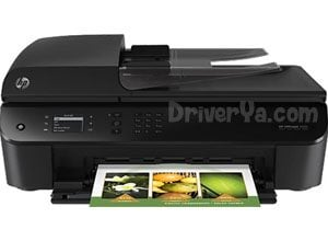 HP OFFICEJET 4630_driver_300x220
