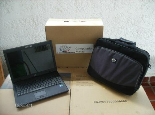 drivers laptop vit m2400