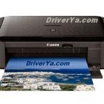 drivers pixma ip8710