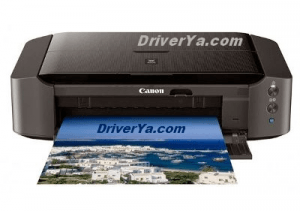 drivers canon pixma ip8710