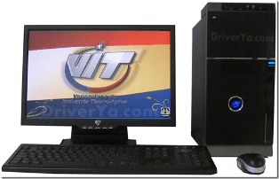 drivers vit-e1110-01 windows 7