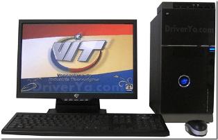 como descargar driver de red inalambrica para windows 7