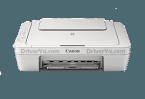impresora-canon-pixma-MG2910-drivers