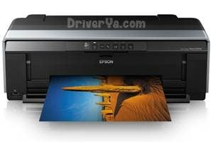 Epson Stylus Photo R2000_driver_300x200