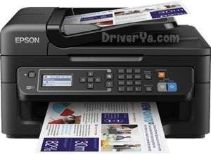 Epson WorkForce WF-2630WF_driver_300x220