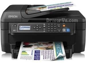 Epson WorkForce WF-2650WF_driver_300x220