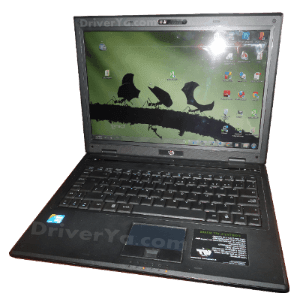 Laptop-VIT-M2400-01-driver-wifi_300x302