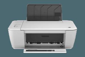 Descargar Software Hp Deskjet F4180