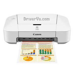Canon PIXMA IP2880_driver_300x300