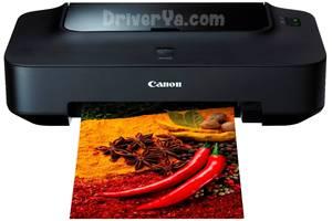 Canon PIXMA ip2700_driver_300x200