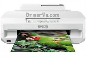 Epson Expression Photo XP-55_driver_300x200