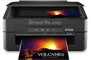 Epson Expression XP-101_driver_300x200