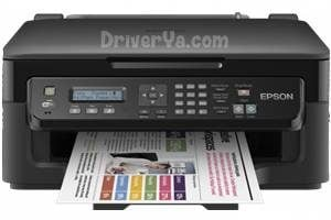 Epson WorkForce WF-2510WF_driver_300x200