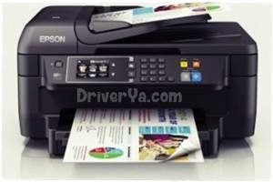 Epson WorkForce-WF-2660DWF_driver_300x200