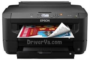 Epson WorkForce-WF-7110DWF_driver_300x200