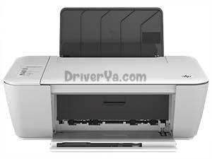 HP Deskjet 1510_driver_300x225