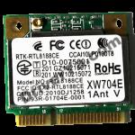 Descargar Driver Realtek RTL8188CE para Windows