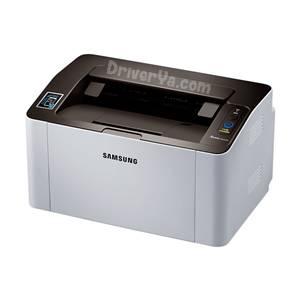 descargar gratis driver impresora samsung xpress m2020w
