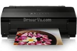 Epson 1500W_driver_300x200