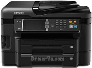 Epson WF-3640DTWF_driver_300x222