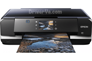 Epson XP-950_driver_300x200