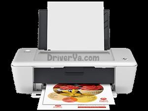 Descargar Driver HP Deskjet 1015