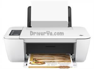 HP Deskjet 2543_driver_300x220