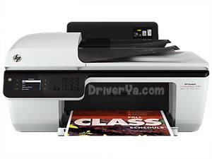 HP Deskjet 2645_driver_300x225