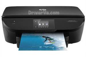 HP ENVY 5640_driver_300x200