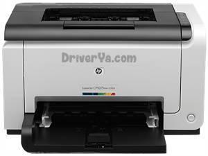 HP LaserJet Pro CP1025_driver_300x225