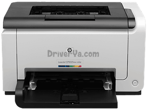HP LaserJet Pro CP1025nw_driver_300x225