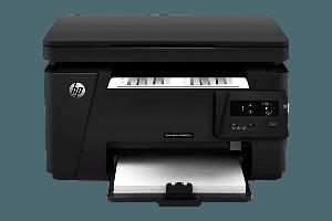 driver hp-laserjet-pro-mfp-m125a