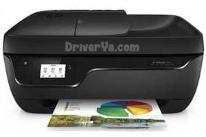 HP OfficeJet 3830_driver_300x200