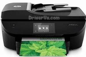 HP-Officejet-5740_driver_300x220