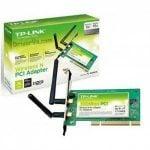 Descargar driver TP-LINK TL-WN851N Gratis