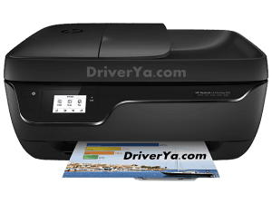driver hp deskjet 3835