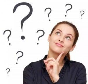preguntas frecuentes sobre impresoras canon