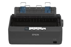 epson-lx-350