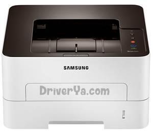 Samsung Xpress M2625_Driver_300x263