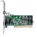Descargar Driver TP-LINK TF-3239D Windows Linux